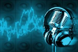 Как проверить работает ли микрофон на наушниках