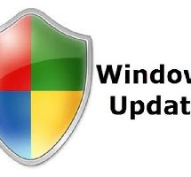 удалить установленные обновления в Windows 10