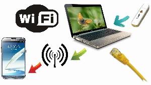 razdat-wi-fi