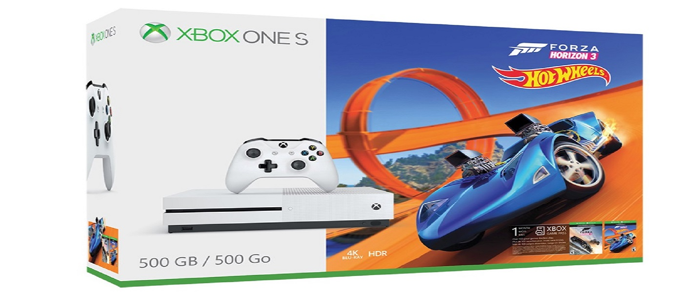 xbox-one-s-forza-horizon-3-hot-wheels