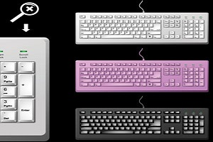 smenit-raskladku-klaviatury
