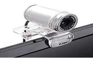 Установить веб камеру на компьютер