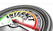 posmotret-skorost-interneta