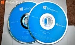 Как создать загрузочный диск Windows 10 из образа ISO