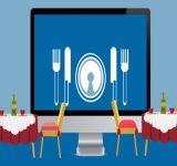Автоматизация ресторанного бизнеса