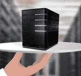 Что лучше аренда сервера или покупка