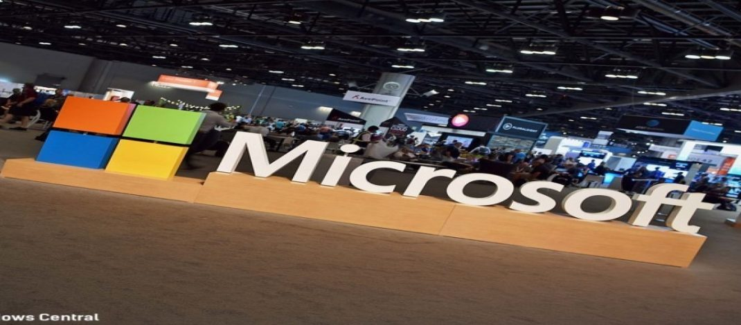 Microsoft запустит потребительский пакет Microsoft 365