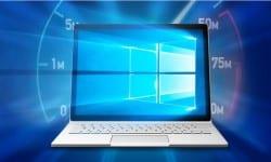 Улучшение производительности ноутбука