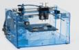 3D принтеры применение