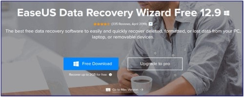 aseUS-Data-Recovery-Wizard