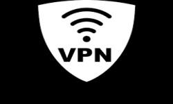 Лучший VPN для Windows 10