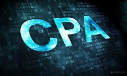 Что такое CPA-партнерка и как на ней заработать