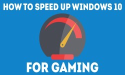 How-to-speed-up-windows