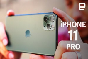 IPhone-11-pro-review