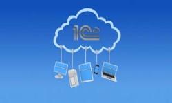 1C-v -oblake