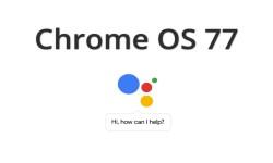 Chrome-77