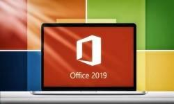 Как установить Office 2019 на windows 10