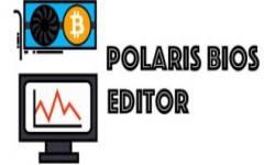 Polaris-BIOS-Editor