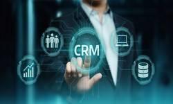 CRM система что это такое простыми словами