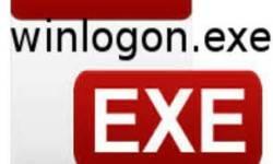 winlogon exe что это за процесс