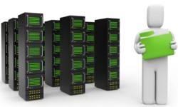 Какой сервер выбрать