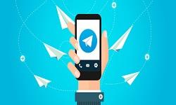 Как набрать подписчиков в Telegram канал