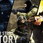 History CS