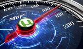 Как ускорить uTorrent