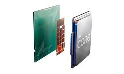 Обзор процессора Intel Core i7-11700KF