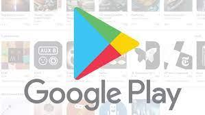 Информация о сборе данных пользователей в Google Play Market будет раскрыта